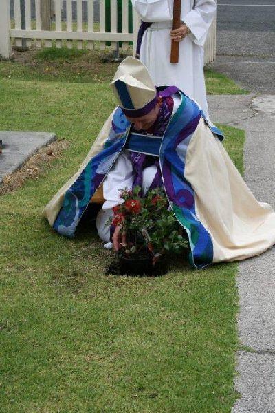 Bishop planting tree.jpg
