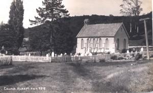 c1917